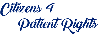 Citizens 4 Patient Rights